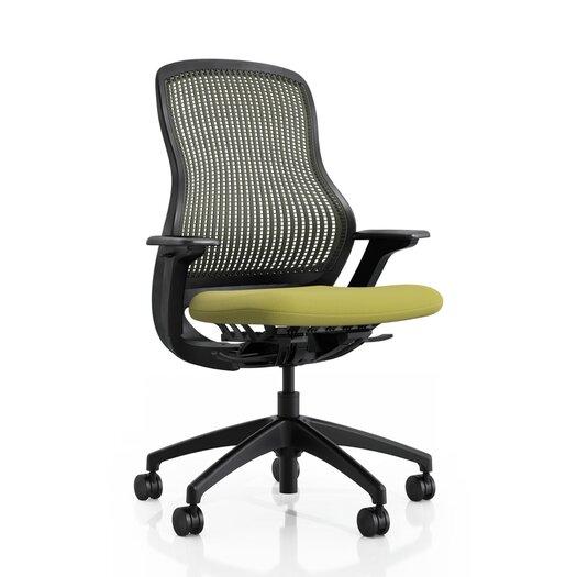 ReGeneration Chair