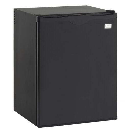 Avanti Products 2.3 cu. ft. Compact Refrigerator