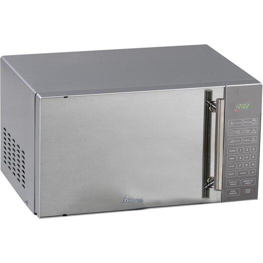 Avanti Products 0.8 Cu. Ft. 700W Countertop Microwave