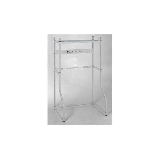 Avanti Products Washer / Dryer Laundry Tower