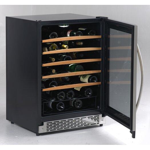 Avanti Products 52 Bottles Wine Chiller