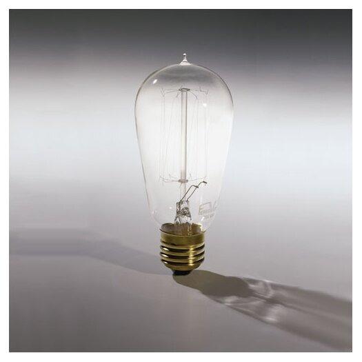 Robert Abbey Candelaria Light Bulb
