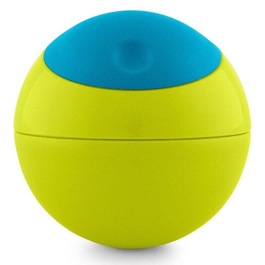 Boon 6 Oz. Snack Ball Container