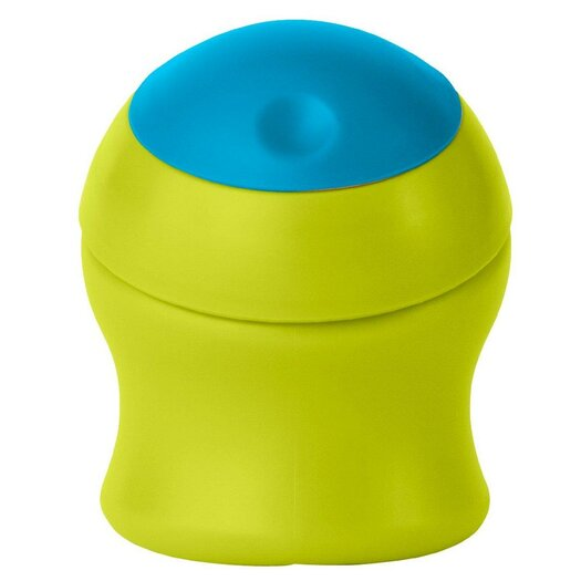 8-Ounce Munch Snack Container