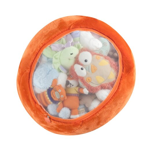 Boon Animal Toy Bag