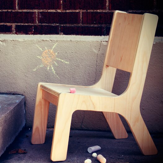 Aero Kid's Desk Chair