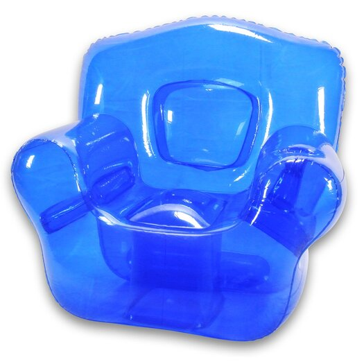 Bubble Inflatables Inflatable Arm Chair