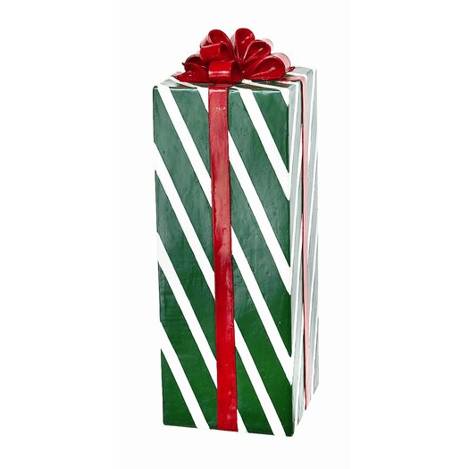 Regency International Tall Giftbox