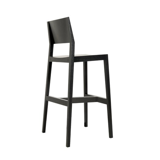 "Room B 30"" Bar Stool"