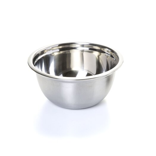 EKCO 5 Qt Stainless Steel Mixing Bowl