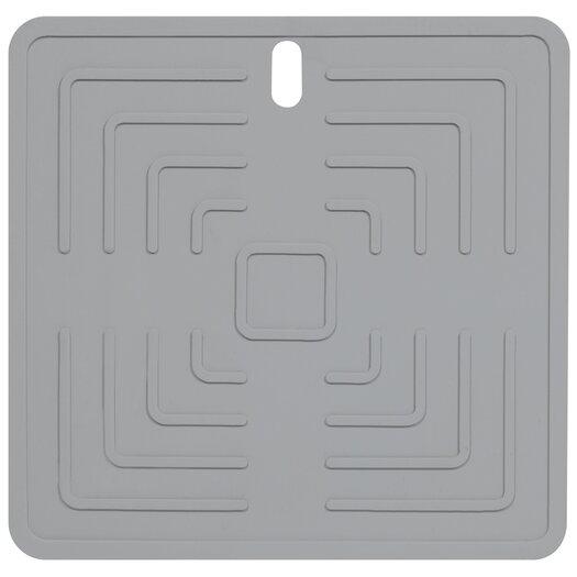 EKCO Silicone Hot Pad