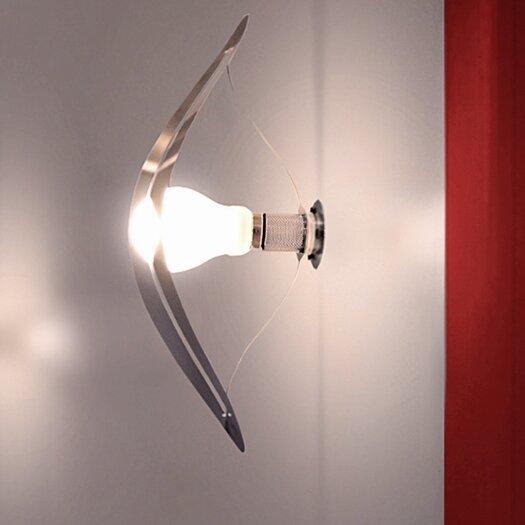 Absolut Lighting Wall Light