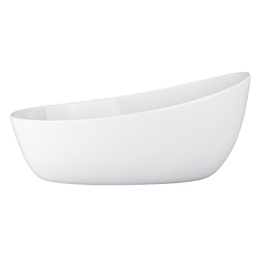 BIA Cordon Bleu Moses Bowl