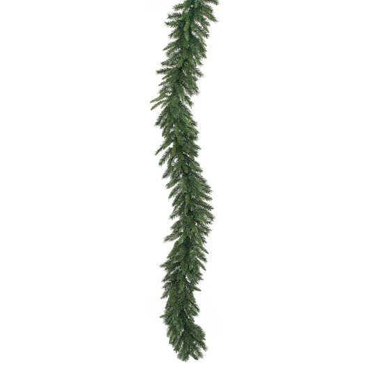 Vickerman Co. Imperial Pine Garland