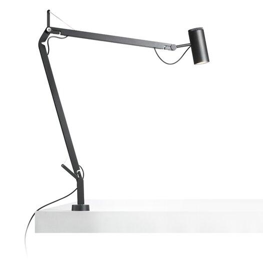 "Marset Polo LED 31.1"" H Table Lamp"