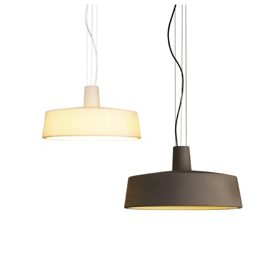 "Marset Soho 23.9"" Outdoor Pendant"