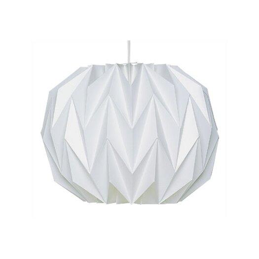 Le Klint LK157 1 Light Mini Pendant