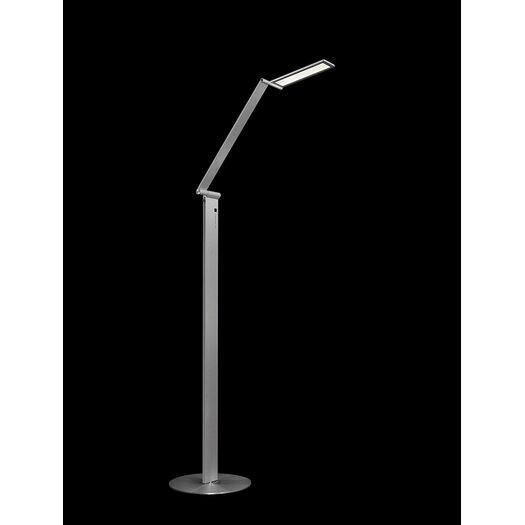 QisDesign BE Light Floor Lamp