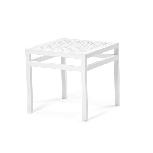 Victor Side Table