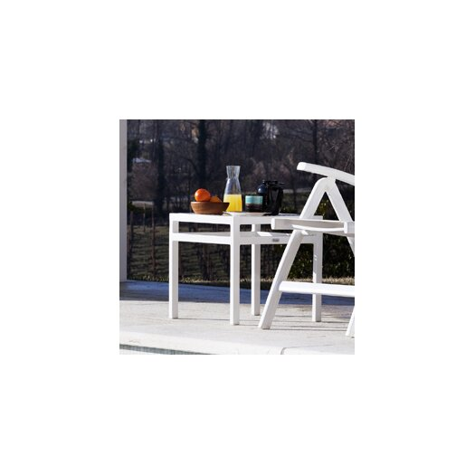 Varaschin Victor Side Table