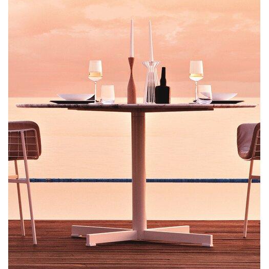 Varaschin Summer Set Cocktail Table