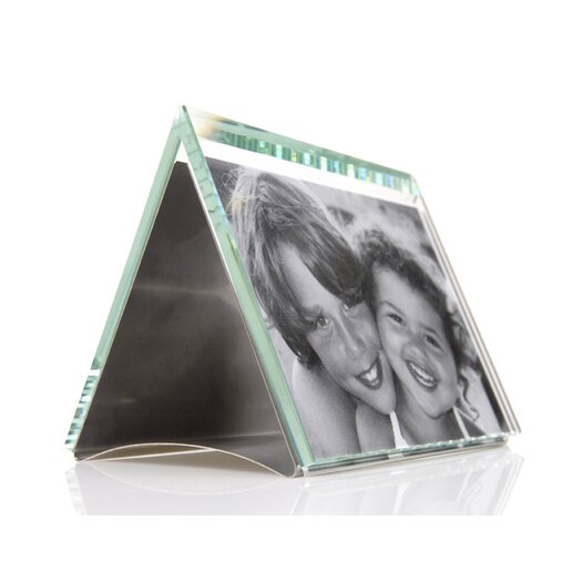Mint Inc. A Photo Picture Frame