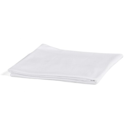 Babyhome Dream Fitted Sheet
