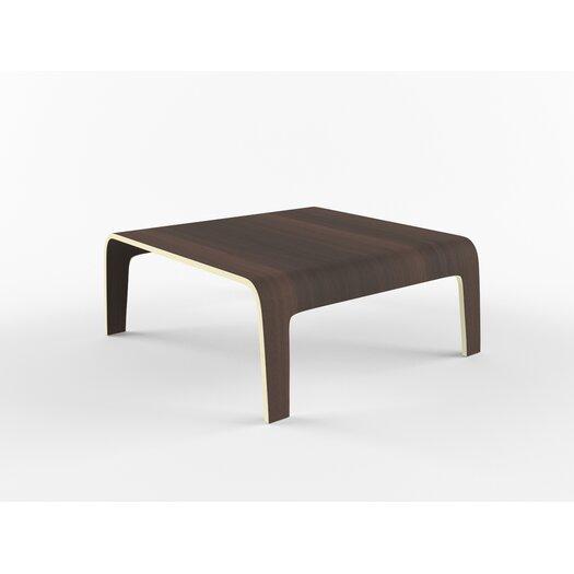 Minimal Coffee Table