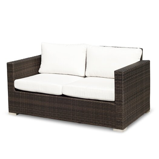 Source Outdoor Lucaya Love Seat