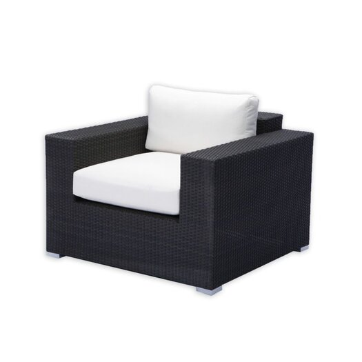 Source Outdoor King Deep Seating Chair