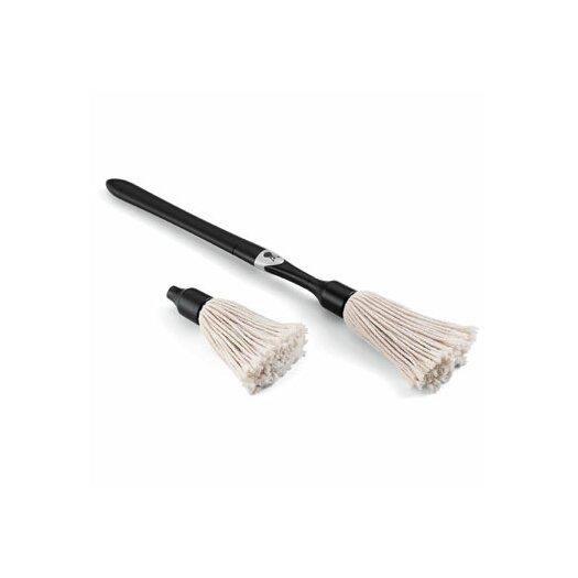 Weber Original Basting Mop Replacement Heads