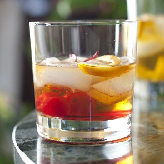 Schott Zwiesel Schumann Charles Basic Bar Classic HB Whiskey Old Fashioned Glass