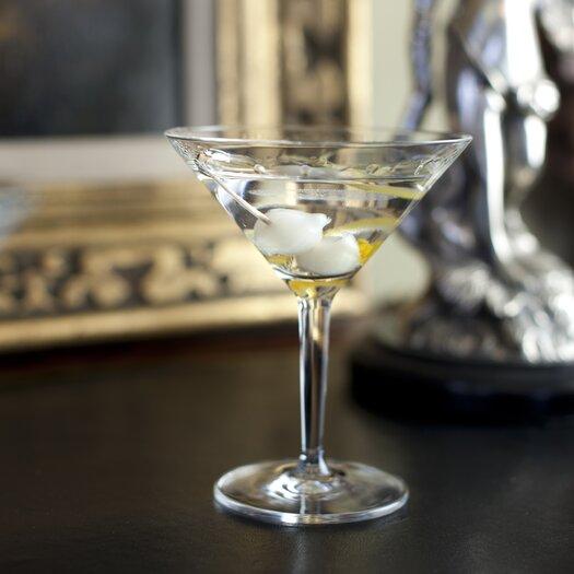 Schott Zwiesel Schumann Charles Basic Bar Classic Martini Glass