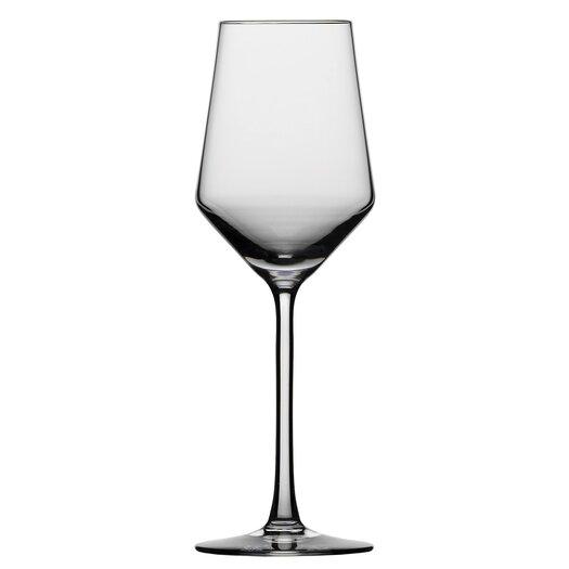 Schott Zwiesel Tritan Pure 10.1 Oz Riesling Glass