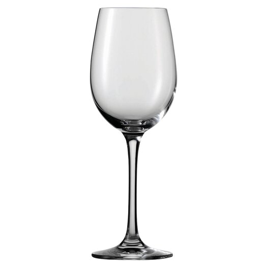 Schott Zwiesel Classico Red Wine Glass