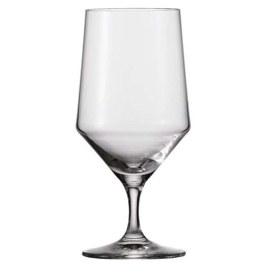 Schott Zwiesel Pure Beverage Water Glass