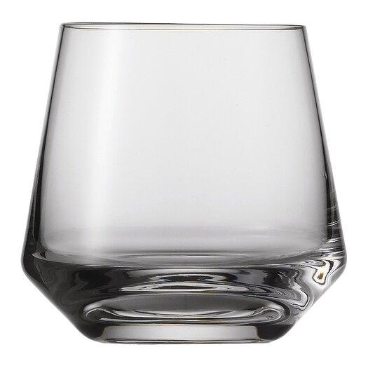 Schott Zwiesel Pure Rock Juice Glass