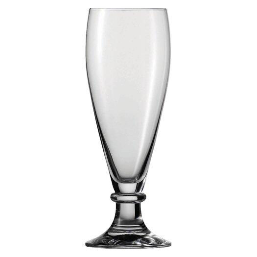 Schott Zwiesel Basic Beer Brussels 13.5 Oz. Pilsner Glass
