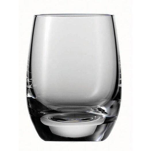 Schott Zwiesel Banquet Shot Glass