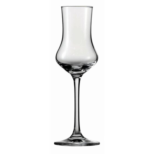 Schott Zwiesel Classico Dessert Wine Glass