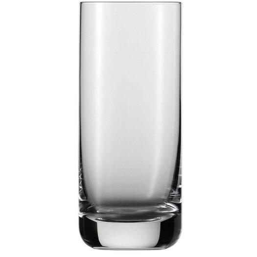 Schott Zwiesel Convention Iced Beverage 12.5 Oz. Highball Glass