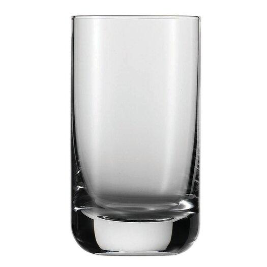 Schott Zwiesel Convention Highball Glass