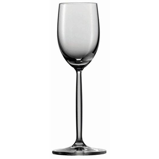Schott Zwiesel Diva Liqueur Cordial Glass