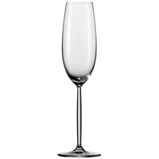 Schott Zwiesel Diva Champagne Flute