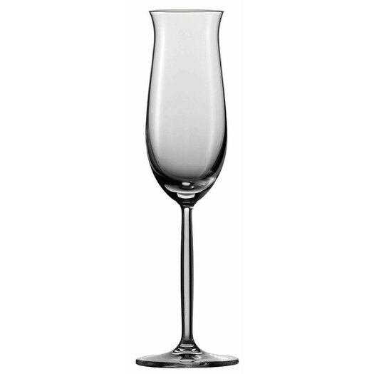 Schott Zwiesel Diva White Wine Glass