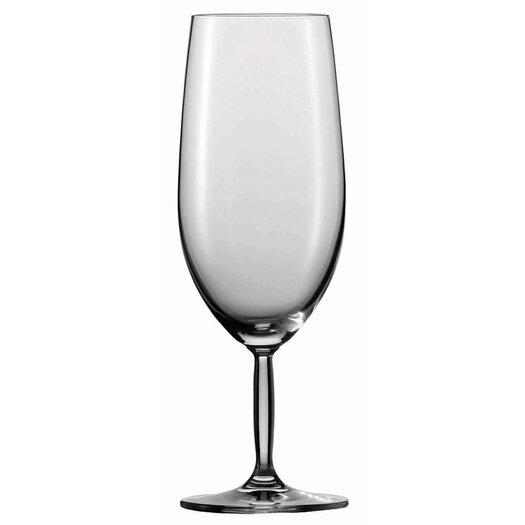 Schott Zwiesel Diva All Purpose Beer Glass