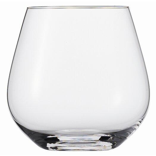 Schott Zwiesel Forte Tritan Rock Glass