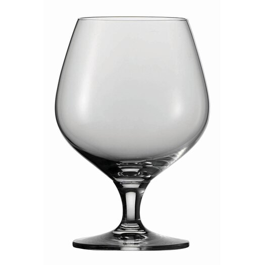 Schott Zwiesel Mondial Brandy Snifter Glass