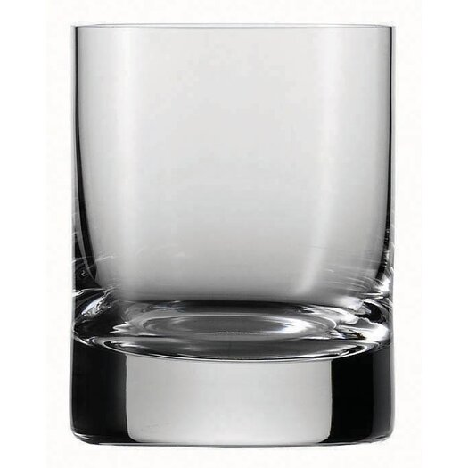 Schott Zwiesel Paris Juice Whiskey Old Fashioned Glass