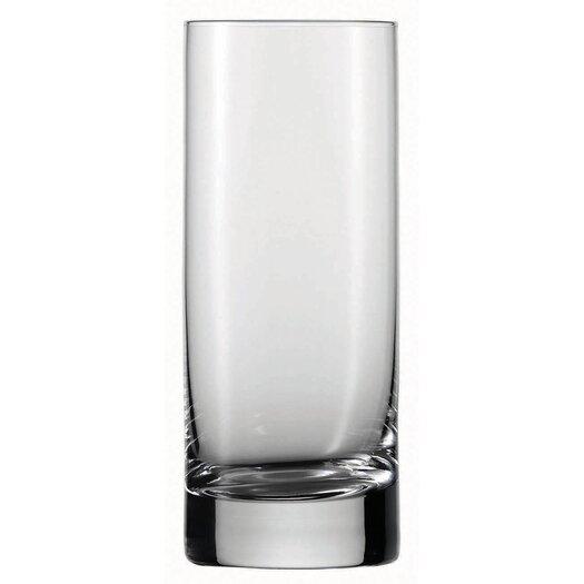 Schott Zwiesel Tritan Paris Collins 11.1 Oz Glass